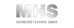 mhs-schneidetechnik-kundendienst-berlin-dohrmann